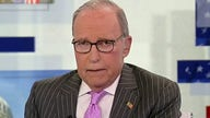 Larry Kudlow: Joe Biden's 'assault on investment' will 'greatly damage the middle class,' stifle economic boom