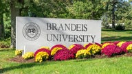 University's 'oppressive' words list includes 'picnic' and 'freshman'