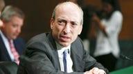 Gensler waiting for Yellen's review of crypto to enact regulatory agenda on digital currencies: Gasparino