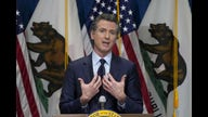 California Gov. Newsom proposes new round of stimulus checks amid recall campaign