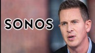 Sonos CEO: Audio trends, long-term remote work contributing to 'pop' in sales