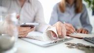More parents having open money conversations with kids than previous generation: BoA survey