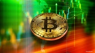 First bitcoin ETF 'further legitimizes' cryptocurrency: Ray Wang