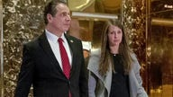 Former DOJ prosecutor says Cuomo could face obstruction charges
