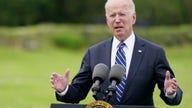Tax Foundation study shows Biden $6T budget will shrink economy 1% over decade