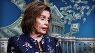 Tensions grow between progressive and moderate Dems over spending plan