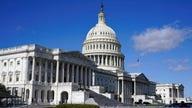 Democrats hitting roadblocks over $3.5T spending bill