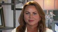 Lara Logan exposes 'evil' leaders who sacrificed Americas allies to our enemies