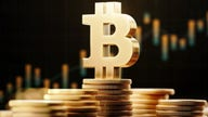 College student pays tuition with bitcoin investment