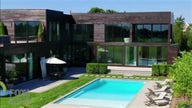 $10M mansion brings modern living to The Hamptons