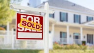 Secondary home market red hot amid COVID pandemic