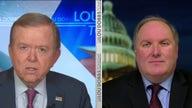 Senate Judiciary documents show 'deep state' effort to overthrow Trump