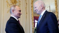 Russia brushes off Biden's cyber 'red line'