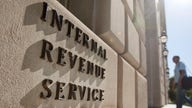 Democrats scale back IRS snooping bill after uproar
