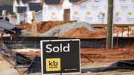 New home sales increase by 4.3% in January