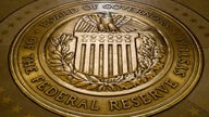 Recent Fed activities 'risk looking quite illogical': Former Federal Reserve nominee