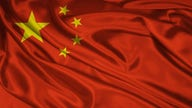 Former National Economic Council official on China passing law to counter foreign sanctions