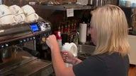 Small business boom in North Dakota