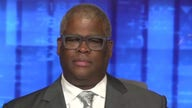 Charles Payne on rising crime: Fear impedes American freedom