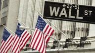 Portfolio manager's picks of the day for investors