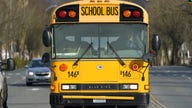 Cities grapple with school bus driver shortages