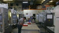 Steel manufacturers, unions argue over metal tariffs
