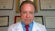 Delta variant is a 'big concern': Dr. Lahita