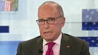 Kudlow: Democrats are giving phony spending numbers