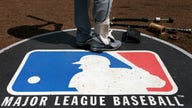 Business leaders sue MLB for moving All-Star game out of Georgia