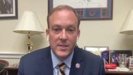 Rep. Lee Zeldin weighs in on helping the Cuban people