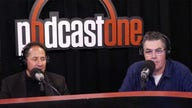 Adam Carolla on the 'evolution of podcasting'