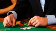 Borgata casino president: Limited capacity will throw 'curve ball' into business