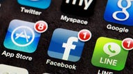 Social media companies need an 'independent, third-party board' to review posts: Myspace co-founder