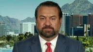Arizona AG invites VP Harris to visit border