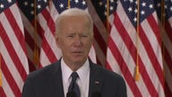 What would a Republican alternative to Biden infrastructure plan be?