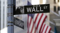 Markets will be 'shocked' if Fed tapers: Expert