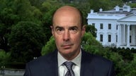 Eugene Scalia: 'Surprised' and 'disappointed' by April jobs report