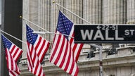 US economy will be 'red hot' in second half of the year: Market expert