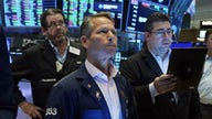 Analysts expect Q3 earnings won't be as strong as previous quarters