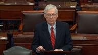 McConnell, GOP senators hold press conference-FBN