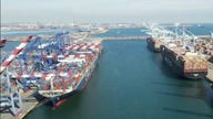 Shipping debacle costs will fall on consumers: Daniels