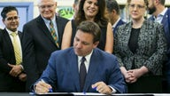 Florida Gov. DeSantis signs historic sports betting deal with Seminole Tribe