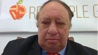 Billionaire supermarket owner slams Biden's energy policies