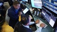 Stock market should be 'bullish' when investors become cautious: Expert