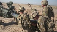 Skeptics slam Biden push to pull US out of Afghanistan by Sept. 11