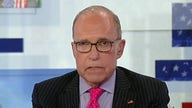 Kudlow: There have been so many 'flip flops' and false statements from government