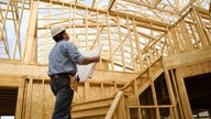 Housing market seeing huge supply issue: NAHB CEO