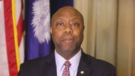 Tim Scott: America has overcome systematic racism
