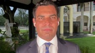Miami mayor calls for US intervention in Cuba amid massive protests