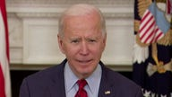 Biden urges stronger gun control laws after Boulder mass shooting